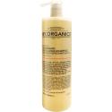 Восстанавливающий шампунь My.Organics The Organic Revitalizing  Shampoo 1000 мл