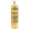 Укрепляющий шампунь против выпадения волос My.Organics - 1000 мл