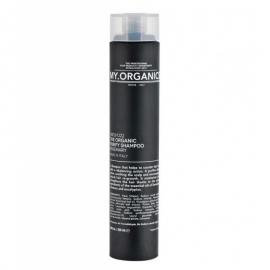 Органический шампунь против выпадения с маслом розмарина My.Organics Purify Shampoo with Rosemary  250 мл