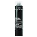 Разглаживающий лосьон для реконструкции волос My.Organics My Restructuring Smoothing Lotion  200 мл