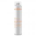 Шампунь для волос и тела после купания в морской воде My.Organics My.Tan Shampoo Hair-Body wash 250 мл