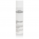 Увлажняющий лак для волос легкой фиксации My. Organics The Organic Hydrating Ecological Hairspray 250 мл