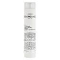 Шампунь для уменьшения жирности головы My.Organics Sebum Control Shampoo 250 мл