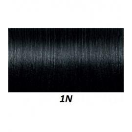 Краска для волос Vero K-Pak Color 1N  74 мл