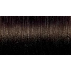 Краска для волос натурально-коричневый Vero K-Pak Color 3N  74 мл
