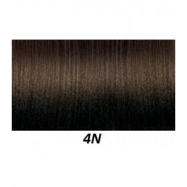 Краска для волос темный шатен Vero K-Pak Color 4N  74 мл