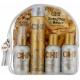 Набор кератиновое восстановление CHI Keratin Strenghten & Revive Travel Kit