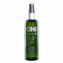 Успокаивающий спрей с маслом чайного дерева CHI Tea Tree Oil Soothing Scalp Spray 89 мл