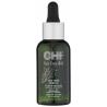 Сыворотка с маслом чайного дерева CHI Tea Tree Oil Serum 59 мл