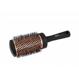 Большая круглая щетка CHI Luxury Large Round Brush