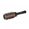 Средняя круглая щетка CHI Luxury CHI Luxury Medium Round Brush