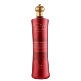 Кондиционер для объема волос Chi Royal Treatment Volume 946 мл