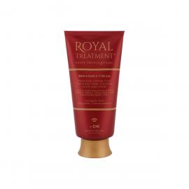 Крем для укладки волос CHI Royal Treatment Brilliance Cream 177 мл