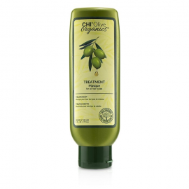Маска для волос с оливой Chi Olive Organics Treatment Masque 177 мл