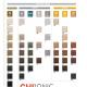 Краска для волос CHI Ionic Permanent Shine 2N Натуральный черный 90 мл