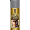 Спрей-краска для волос High Beams Silver серебряный 76 грамм