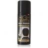 Спрей-краска для волос High Beams Jet Black угольно-черный 76 грамм