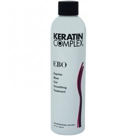 Кератин для волос Keratin Complex Express Blow Out Smoothing Treatment 236 мл