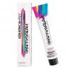 Краска полу-перманентная для волос Keratin Complex GraffitiGlam Semi-Permanent Color 100 мл