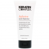 Крем для волос Keratin Complex Infusion Keratin Replenisher 75 мл
