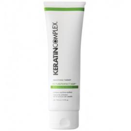Маска для уплотнения волос Keratin Complex Therapy Pictureperfect Hair 118 мл