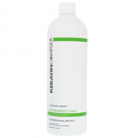 Маска для уплотнения волос Keratin Complex Therapy Pictureperfect Hair 473 мл