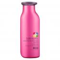 Шампунь для гладкости волос Pureology Smooth Perfection Shampoo 250 мл