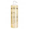 Шампунь для уменьшения жирности кожи головы My.Organics Sebum Control Shampoo 1000 мл