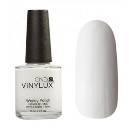 Лак для ногтей Cnd Vinylux Cream puff - 108 15 мл винилюкс