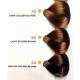 Краска для волос Joico Vero K-Pak Color 5G Medium Golden Brown 74 мл