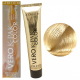 Краска для волос Joico Vero K-Pak Color 10G Very Light Gold Blonde 74 мл
