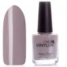 Лак для ногтей Cnd Vinilux Field Fox - 185 15 мл винилюкс