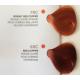 Краска для волос Joico Vero K-Pak Color 7RC Bright Red Copper 74 мл