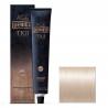 Краска для волос TIGI Age Denied – 10/32 Extra Light Golden Violet Blonde 90 мл