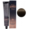 Краска для волос TIGI Age Denied – 3/0 Dark Natural Brown 90 мл