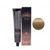 Краска для волос TIGI Age Denied – 5/3 Light Golden Brown 90 мл
