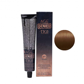 Краска для волос TIGI Age Denied – 6/34 Dark Golden Copper Blonde 90 мл