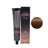 Краска для волос TIGI Age Denied – 6/34 Dark Golden Copper Blonde 90 мл