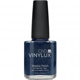 Лак для ногтей Cnd Vinylux Midnight Swim - 131 15 мл винилюкс