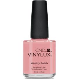 Лак для ногтей Cnd Vinilux Pink Pursuit - 215 15 мл винилюкс