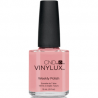 Лак для ногтей Cnd Vinilux Pink Pursuit - 215 15 мл винилюкс
