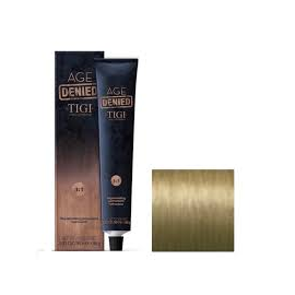Краска для волос TIGI Age Denied – 99/ Intense Very Light Neutral Blonde 90 мл