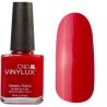 Лак для ногтей Cnd Винилюкс Wildfire - 158