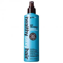 Несмываемый спрей-кондиционер для волос Healthy Sexy Hair