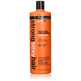 Кондиционер для прочности волос Sexy Hair 1000ml