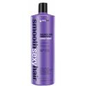 Разглаживающий кондиционер для волос Smooth Sexy Hair – 1000 мл
