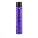 Разглаживающий кондиционер для волос Smooth Sexy Hair – 300 мл