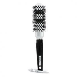 Керамопластиковая расческа для волос KERATHERAPY - 32 мм