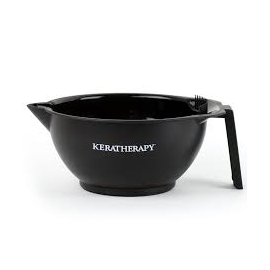 Миска для красок Keratherapy