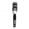 Расческа для волос KERATHERAPY Square Brush 45 мм